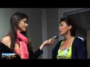 marie-ange-todorovitch-mezzo-soprano-choregies-d-orange-opera-interview
