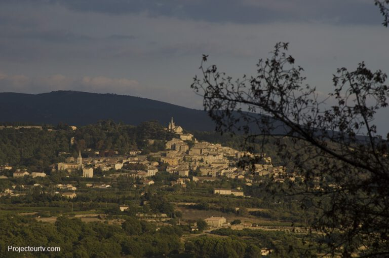 bonnieux-village-luberon