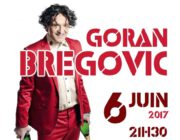 goran-bregovic-concert-theatre-antique-orange