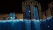 Luminessences - Palais des Papes