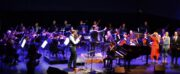 Light in the darkness - Orchestre Régional Avignon Provence