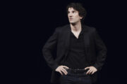 gaspard-proust-nouveau-spectacle-anthea-antibes-humour